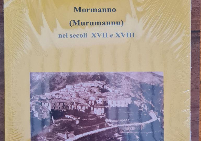 Mormanno (Murumannu) nei secoli XVII e XVIII