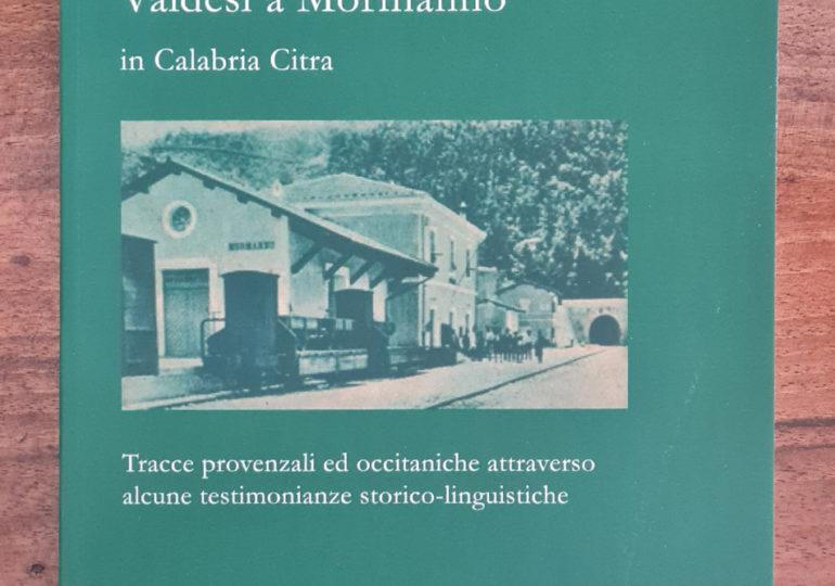 Valdesi a Mormanno, in Calabria citra