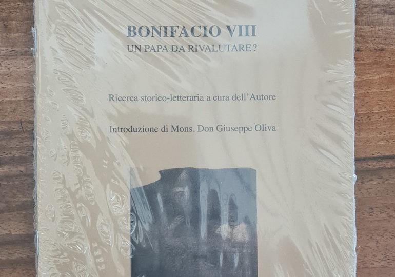 BONIFACIO VIII – Un Papa da rivalutare?